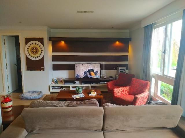 Apartamento à venda com 3 dormitórios em Jardim lindoia, Porto alegre cod:HM286 - Foto 8