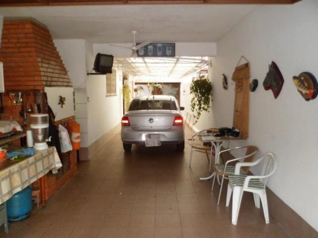 Casa à venda com 3 dormitórios em São sebastião, Porto alegre cod:EL56352667 - Foto 13