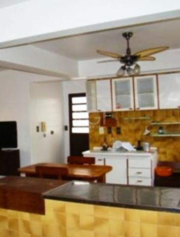 Casa à venda com 4 dormitórios em Vila jardim, Porto alegre cod:HM159 - Foto 3
