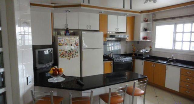 Casa à venda com 4 dormitórios em São sebastião, Porto alegre cod:EL46215049 - Foto 5