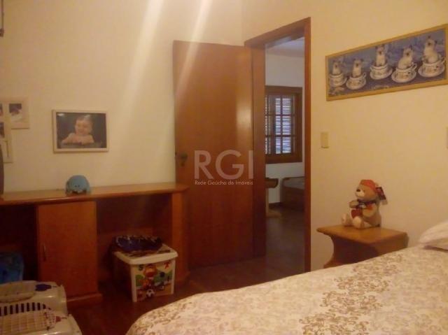Casa à venda com 2 dormitórios em Vila ipiranga, Porto alegre cod:HM376 - Foto 14