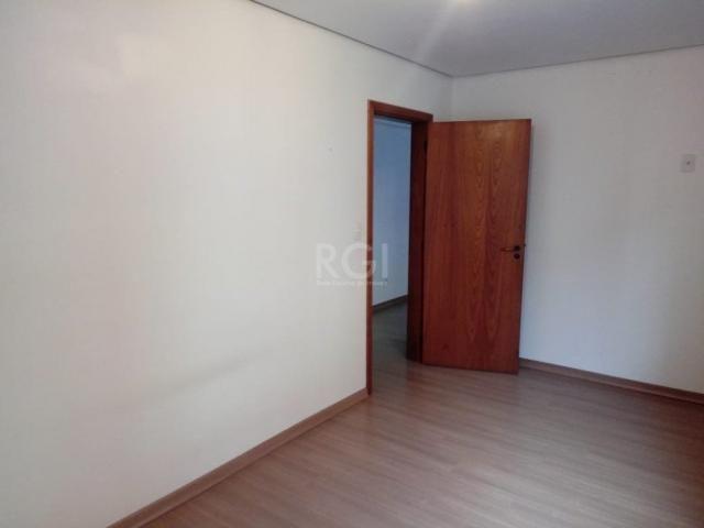 Apartamento à venda com 2 dormitórios em Jardim lindóia, Porto alegre cod:LI50879692 - Foto 7