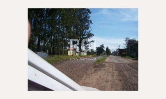 Prédio inteiro à venda em Centenário, Alegrete cod:VI2342 - Foto 9