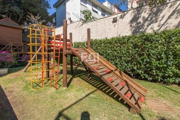 Apartamento à venda com 2 dormitórios em Jardim lindóia, Porto alegre cod:KO13785 - Foto 11