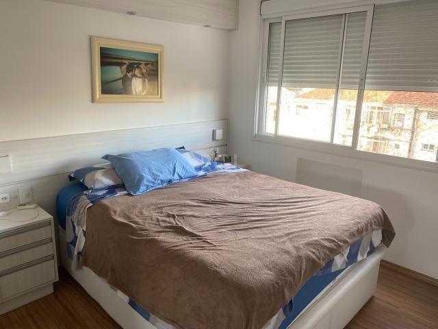 Apartamento à venda com 2 dormitórios em Jardim lindóia, Porto alegre cod:KO13785 - Foto 6
