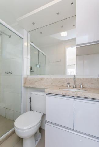 Apartamento à venda com 3 dormitórios em São sebastião, Porto alegre cod:JA11 - Foto 20