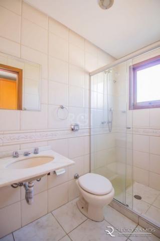 Apartamento à venda com 2 dormitórios em Vila ipiranga, Porto alegre cod:EL56357207 - Foto 9