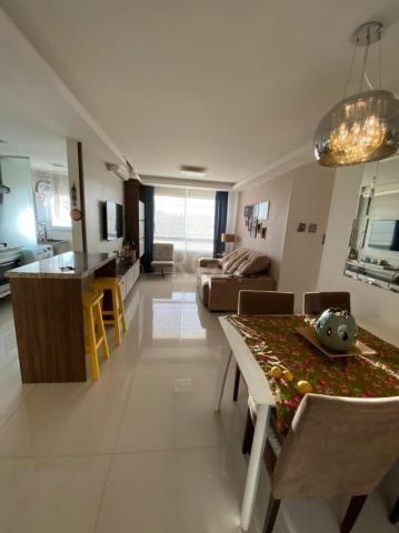 Apartamento à venda com 2 dormitórios em Jardim lindóia, Porto alegre cod:FE6860 - Foto 4