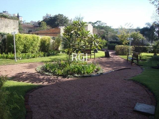 Apartamento à venda com 2 dormitórios em Jardim lindóia, Porto alegre cod:KO13984 - Foto 5