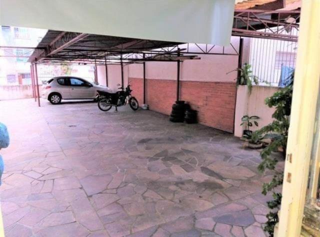 Apartamento à venda com 3 dormitórios em São sebastião, Porto alegre cod:JA936 - Foto 19