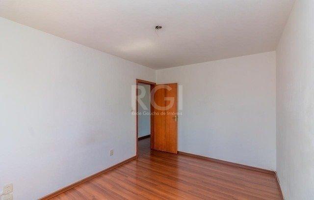 Apartamento à venda com 2 dormitórios em São sebastião, Porto alegre cod:EL56356938 - Foto 8
