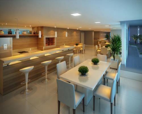 Apartamento à venda com 2 dormitórios em Jardim lindóia, Porto alegre cod:LU26068 - Foto 10