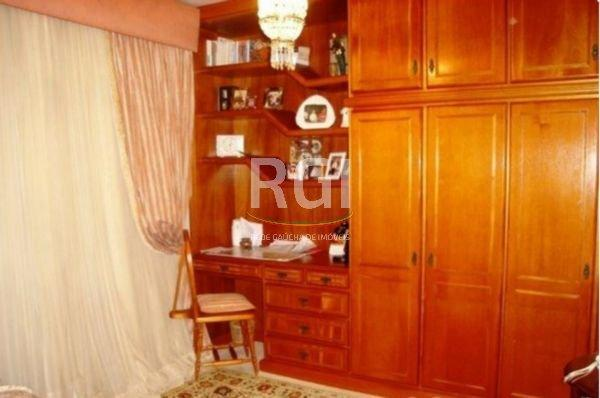 Casa à venda com 3 dormitórios em Jardim lindóia, Porto alegre cod:FE3577 - Foto 15
