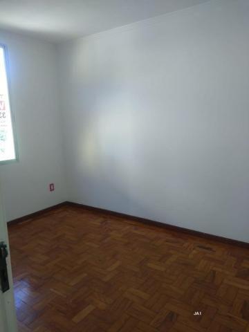 Apartamento à venda com 2 dormitórios em São sebastião, Porto alegre cod:JA991 - Foto 6