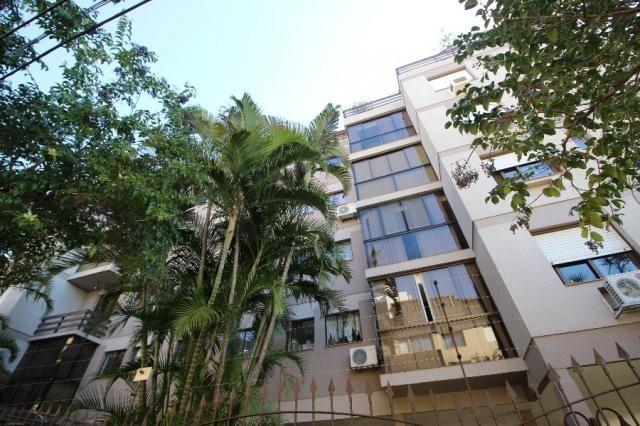Apartamento à venda com 3 dormitórios em Jardim lindóia, Porto alegre cod:CS36006135 - Foto 4