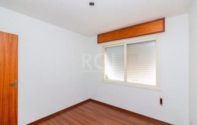 Apartamento à venda com 2 dormitórios em São sebastião, Porto alegre cod:EL56356938 - Foto 9