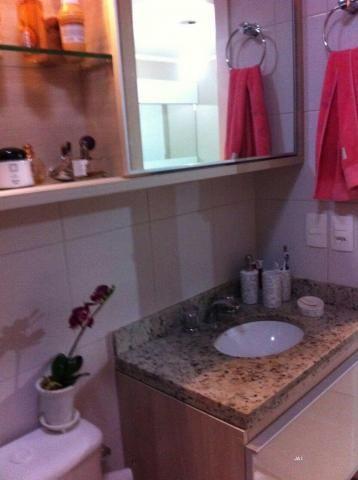 Apartamento à venda com 2 dormitórios em Vila ipiranga, Porto alegre cod:JA989 - Foto 16