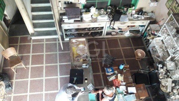 Prédio inteiro à venda em Cidade baixa, Porto alegre cod:MI270364 - Foto 5