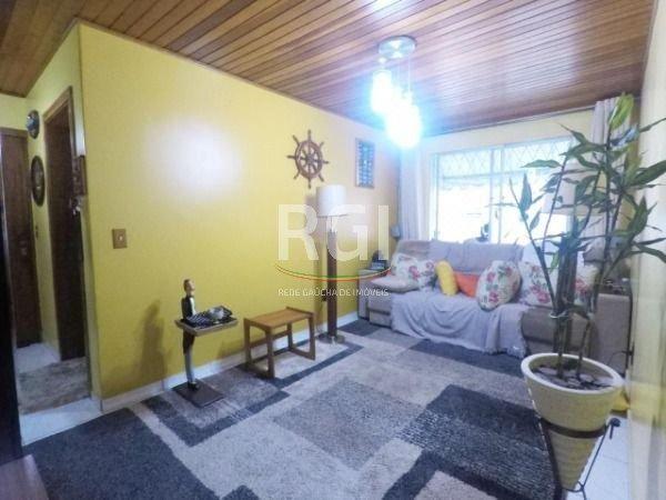 Apartamento à venda com 2 dormitórios em Cristo redentor, Porto alegre cod:NK18790 - Foto 4