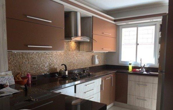 Casa à venda com 3 dormitórios em São sebastião, Porto alegre cod:JA1035 - Foto 9