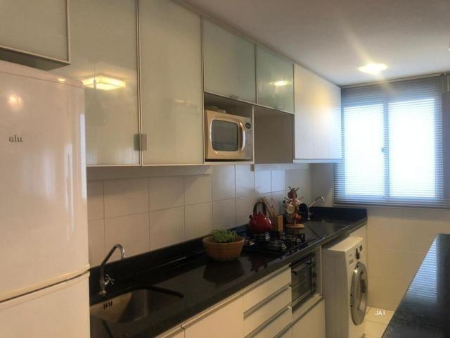 Apartamento à venda com 3 dormitórios em Vila ipiranga, Porto alegre cod:JA994 - Foto 8