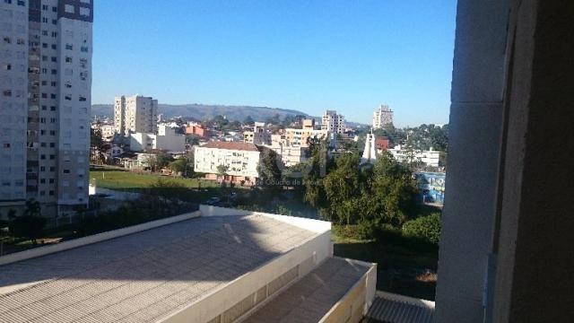 Apartamento à venda com 2 dormitórios em Vila ipiranga, Porto alegre cod:HM54 - Foto 14