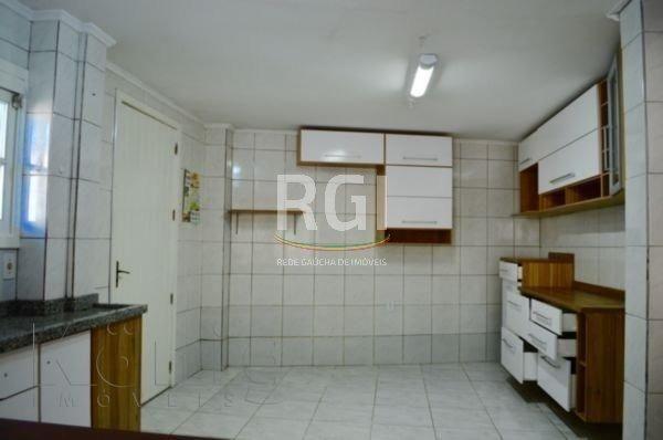 Casa à venda com 3 dormitórios em Vila ipiranga, Porto alegre cod:FE5913 - Foto 6