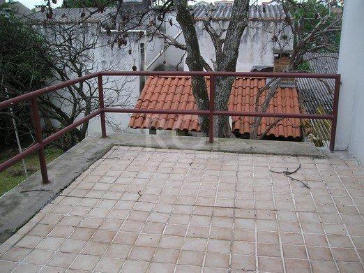 Casa à venda com 3 dormitórios em Vila ipiranga, Porto alegre cod:HM12 - Foto 9
