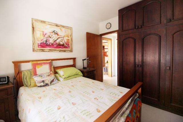 Apartamento à venda com 3 dormitórios em Jardim lindóia, Porto alegre cod:CS36006135 - Foto 2