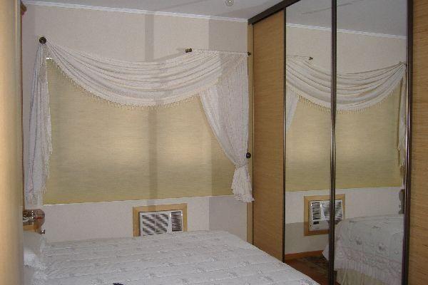 Apartamento à venda com 3 dormitórios em São sebastião, Porto alegre cod:EX418 - Foto 19
