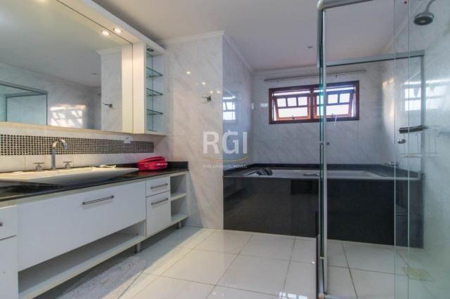 Casa à venda com 4 dormitórios em Vila ipiranga, Porto alegre cod:EL56355509 - Foto 9