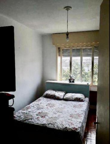 Apartamento à venda com 1 dormitórios em Vila ipiranga, Porto alegre cod:JA927 - Foto 3