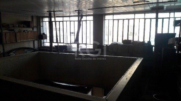 Prédio inteiro à venda em Cidade baixa, Porto alegre cod:MI270364 - Foto 8