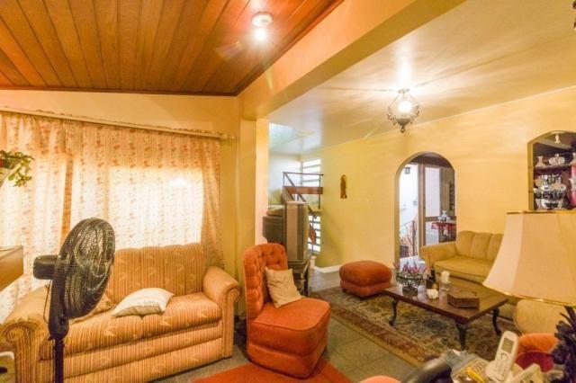 Casa à venda com 3 dormitórios em Jardim lindóia, Porto alegre cod:EL56355477 - Foto 8