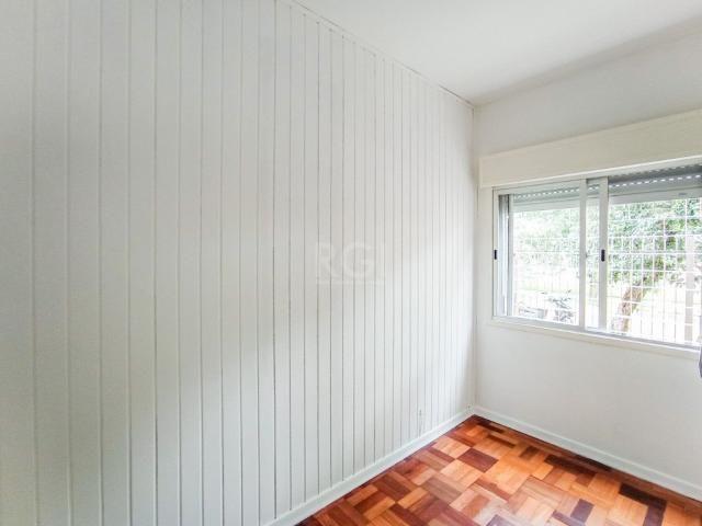 Apartamento à venda com 2 dormitórios em São sebastião, Porto alegre cod:EL56357291 - Foto 9