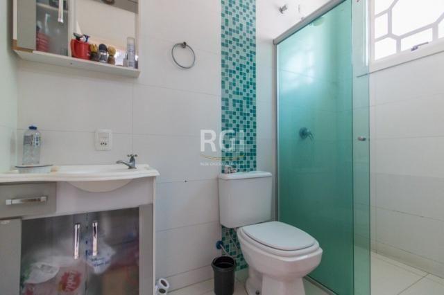 Casa à venda com 5 dormitórios em Jardim lindóia, Porto alegre cod:EL56352645 - Foto 20