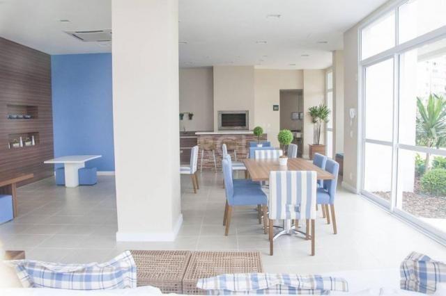 Apartamento à venda com 3 dormitórios em Jardim europa, Porto alegre cod:KO14000 - Foto 16