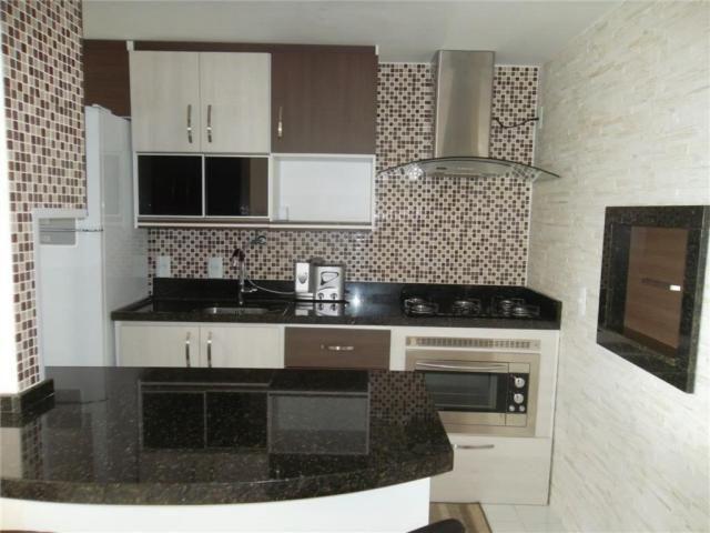 Apartamento à venda com 3 dormitórios em Jardim lindóia, Porto alegre cod:EL56352496 - Foto 9