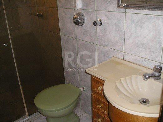 Apartamento à venda com 1 dormitórios em Vila ipiranga, Porto alegre cod:HM11 - Foto 16