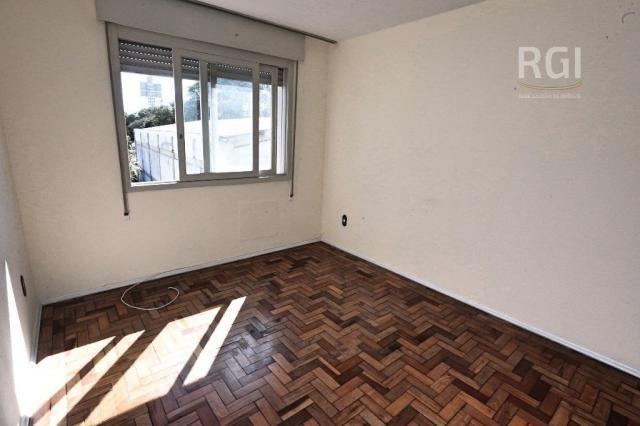 Apartamento à venda com 1 dormitórios em Vila ipiranga, Porto alegre cod:NK19773 - Foto 20