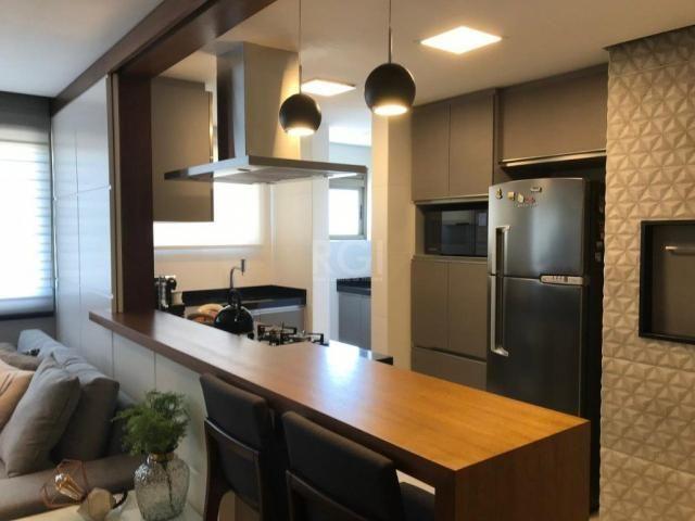Apartamento à venda com 2 dormitórios em Partenon, Porto alegre cod:FE7074 - Foto 8