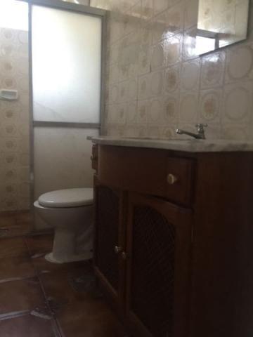 Apartamento à venda com 1 dormitórios em Jardim lindóia, Porto alegre cod:SC5483 - Foto 7