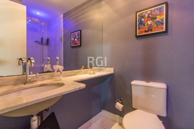 Apartamento à venda com 3 dormitórios em Vila ipiranga, Porto alegre cod:EL50865283 - Foto 10