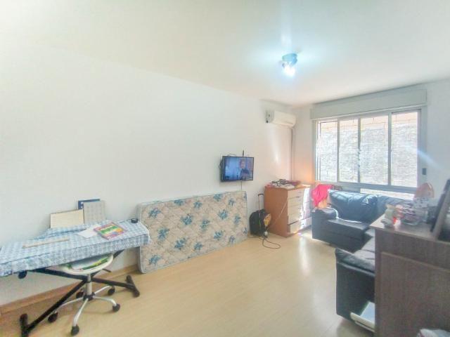 Apartamento à venda com 2 dormitórios em São sebastião, Porto alegre cod:EL56357359 - Foto 2