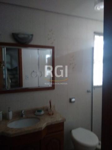 Casa à venda com 3 dormitórios em Vila ipiranga, Porto alegre cod:EL50873454 - Foto 7