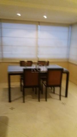 Apartamento à venda com 3 dormitórios em Vila ipiranga, Porto alegre cod:LI50879424 - Foto 9