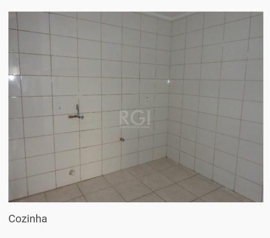 Apartamento à venda com 2 dormitórios em Cristo redentor, Porto alegre cod:SC12386 - Foto 4