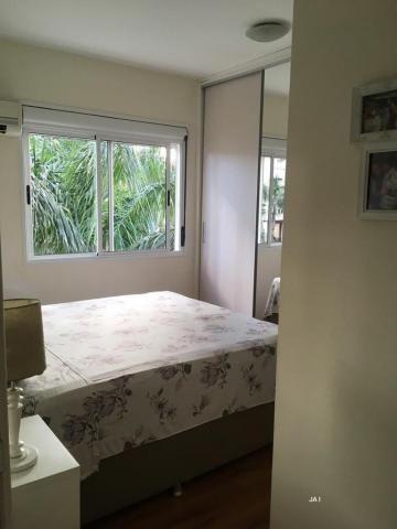 Apartamento à venda com 3 dormitórios em Vila ipiranga, Porto alegre cod:JA935 - Foto 9