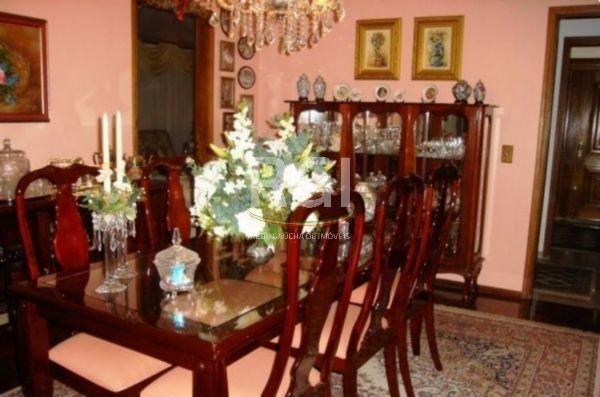 Casa à venda com 3 dormitórios em Jardim lindóia, Porto alegre cod:FE3577 - Foto 4