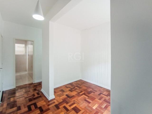 Apartamento à venda com 2 dormitórios em São sebastião, Porto alegre cod:EL56357291 - Foto 8